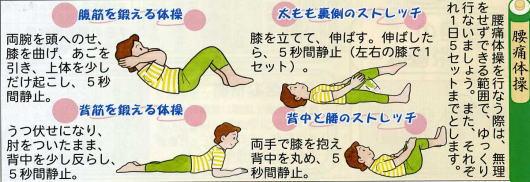 こと やってはいけない 坐骨 神経痛 坐骨神経痛と腰痛について坐骨神経痛と腰痛に苦しんでいます。接骨院に通って改善さ