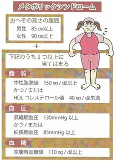 肝臓 病気 女性